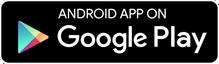 googleplay-523x155