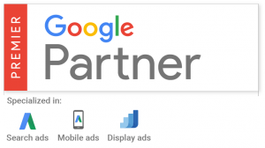 premier-google-partner-RGB-search-mobile-disp