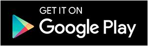 google_play_300