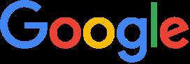 googlelogo_color_272x92dp