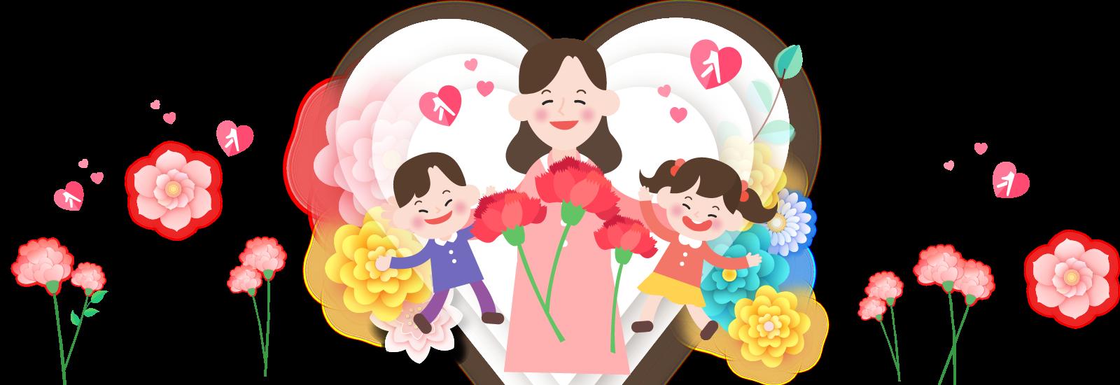 母親節-game_banner4