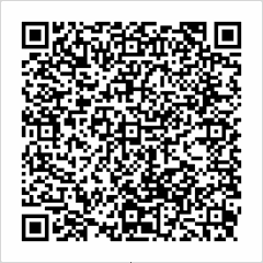 Game QR.png