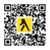 QRcode-App download-from website