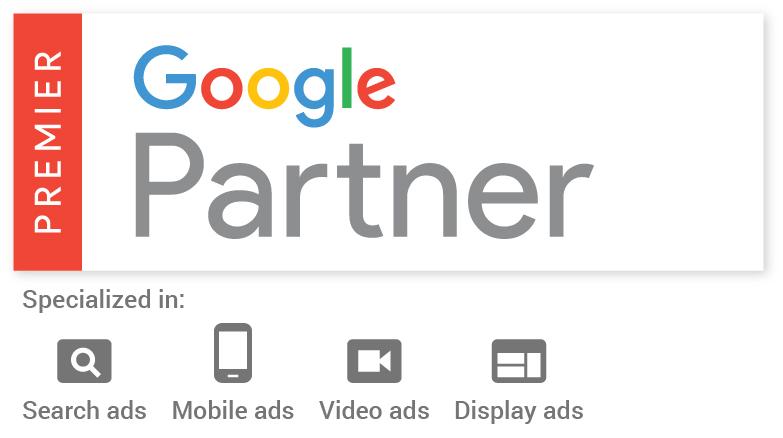 google-premier-RGB-search-mobile-vid-disp