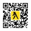 app qr code