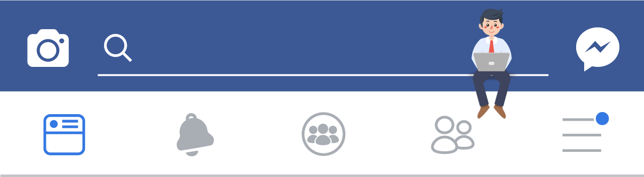 Facebook-banner-m