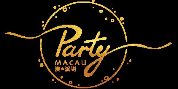 PM logo A